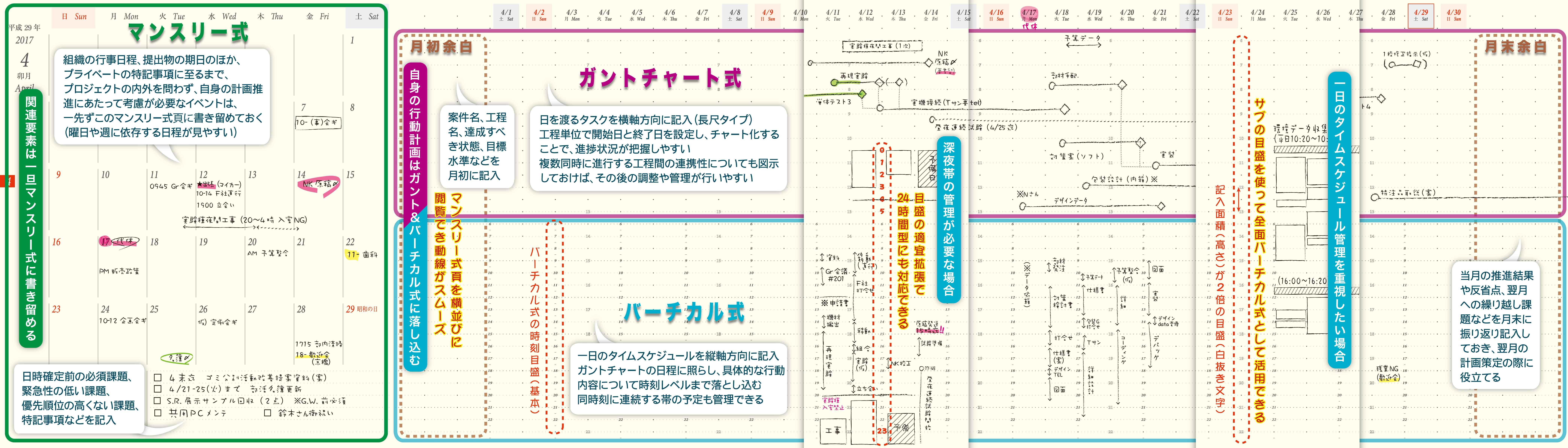 SPT1_guidebook_R